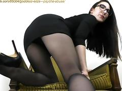 Mesmerize at Clips4sale.com