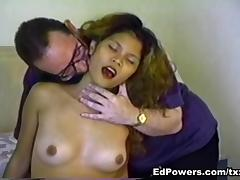 More Dirty Debs 19 - Chelsea Lane - EdPowers