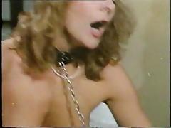 Classic, Classic, Vintage, 1980, Antique, Blue Films