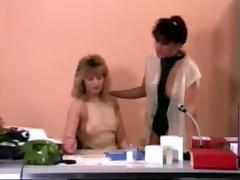 Specialklinik frau dr kukumber teil 4