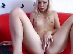 andreeasweett amateur record on 07/09/15 14:08 from MyFreecams