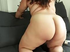 Audition, Asian, Audition, BBW, Casting, Chubby