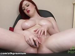 Jaye Rose - Toys Movie