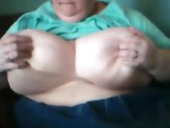 BBW, BBW, Boobs, Tits