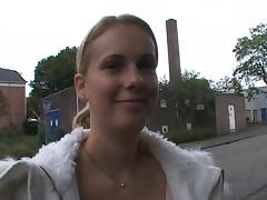 free Dutch porn tube