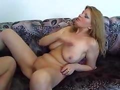 Hooters, Big Tits, Blowjob, Boobs, Fucking, Hardcore