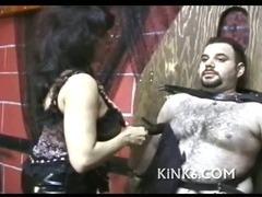 Bizarre, Bizarre, Bondage, Bound, Sex