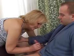 Finest Natural tits Pantyhose porn record. Enjoy my favorite scene