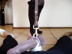Bondage, Amateur, Bondage, Femdom, Fetish