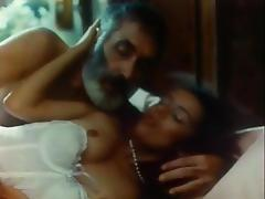 All, Blowjob, Classic, Vintage, 1980, Antique