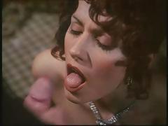 Parody On Sissi In Porno Style