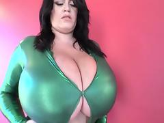 BBW, BBW, Big Tits, Boobs, Huge, Tits