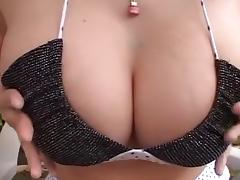 Prime Pornstar Blowjob porno video. Watch and enjoy