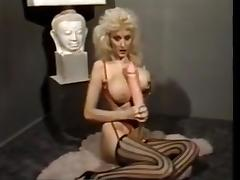 Dolly Buster-Extrem pervers.