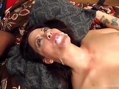 All, BDSM, Big Tits, Boobs, Bukkake, Fucking