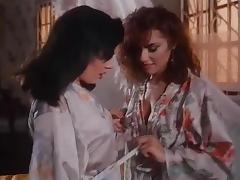 Simona Secrets.