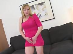 Mom and Boy, 18 19 Teens, Blonde, Hardcore, Mature, MILF
