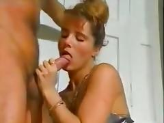 Great Cumshots 389