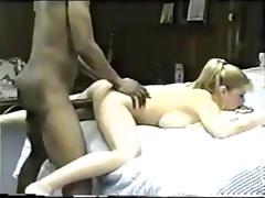 Compilation, Compilation, Orgasm