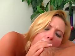 True Pornstar Deepthroat sex action. Enjoy