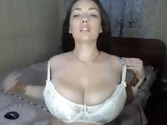 Big Tits, Big Tits, Boobs, Nipples, Big Nipples, Tits