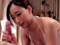 Kurea Hasumi in Kurea The Penis Master - EritoAvStars