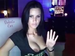 Best Webcam record with Masturbation scenes