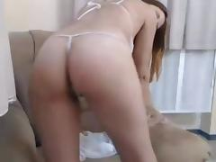 Adorable, Adorable, Allure, Masturbation, Russian