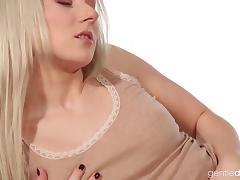 Diamond pussy Viktoria