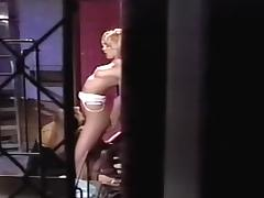 Very Hot Lesbian Natural tits x-rated movie. Enjoy watching