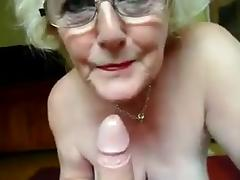 Cum in Mouth, Cum in Mouth, Masturbation