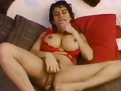 free Brazil porn videos