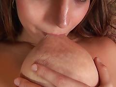 Adorable, Adorable, Boobs, Masturbation, Pretty, Pussy
