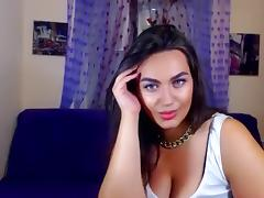 darrk_paant amateur record on 07/12/15 00:50 from Chaturbate