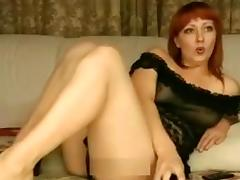 Anal Toys, Anal, Ass, Toys, Webcam, Anal Toys