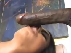 All, Big Cock, Black, Cuckold, Funny, Interracial
