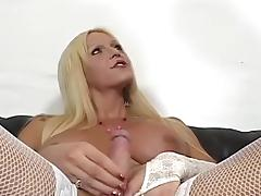 Incredible Hardcore Blowjob x-rated scene. Enjoy my favorite scene