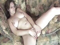 Exotic pornstar in incredible masturbation, amateur xxx scene
