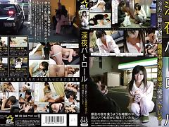 Amazing Japanese model Ayumi Takanashi, Arisa Chigasaki, Saya Takazawa, Ito Yoshikawa in Best couple JAV movie