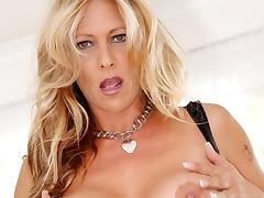 MommyBlowsBest Video: Debi Diamond & Jack H