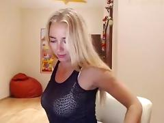 martha dilettante record 07/10/15 on 11:05 from MyFreecams
