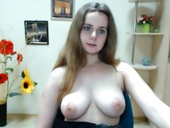 Webcam Tits (Compilation)