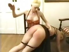Caning, Caning, Punishment, Spanking