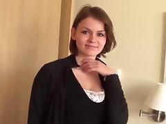 German, Amateur, Anal, Assfucking, Big Tits, Boobs