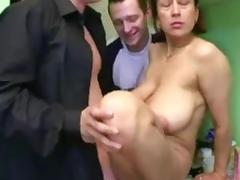 Russian, Russian, Lithuanian, Ukrainian, Russian Big Tits