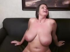 All, Hardcore, Big Natural Tits