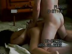 Crying, Amateur, Anal, Homemade, Mature, Wife