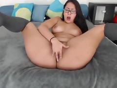 Ass, Anal, Ass, College, Webcam