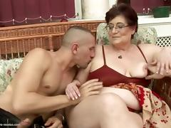Old and Young, 18 19 Teens, Banging, Couple, Gangbang, Group