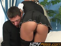 All, Babe, Black, Couple, Ebony, Hardcore